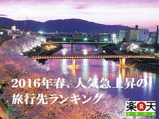 2016ninki_tabi00.png
