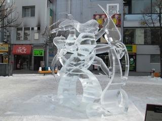 asahikawa_12.jpg