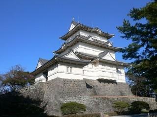 chikatabi_01.jpg