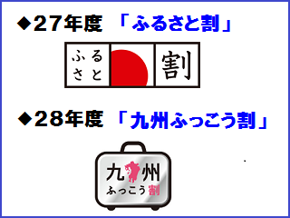 fukkouwari_nani.png