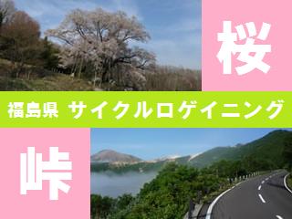 fukushima28_00.png