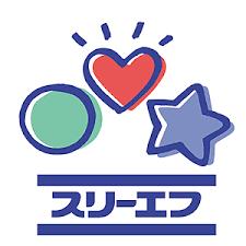 furusato_shizu21.png