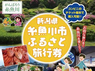 itoigawashi-coupon.png