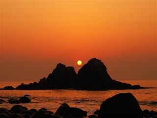itoshima_04.jpg
