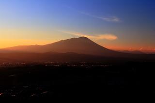 iwate_11.jpg