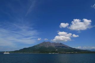 kagoshima_01.jpg