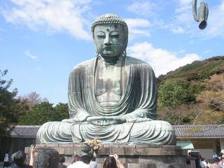 kanagawa_04.jpg