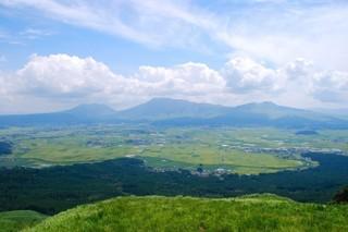 kumamoto_hukkou01.jpg
