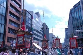 kyoto_02.jpg