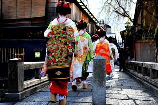 kyoto_04.jpg
