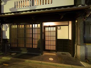 kyoto_shirafuji.png