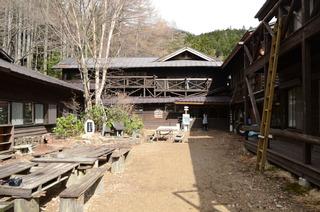 nagano_34.jpg