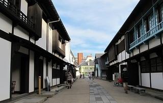 nagasaki_04.jpg
