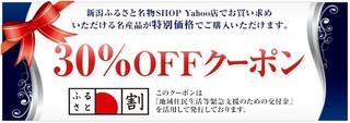 niigata_coupon.jpg