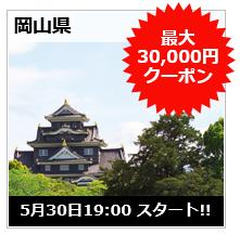 okayama_11.png