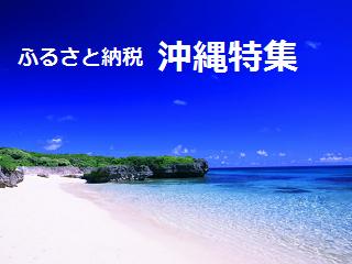 okinawa-furusatotax.png