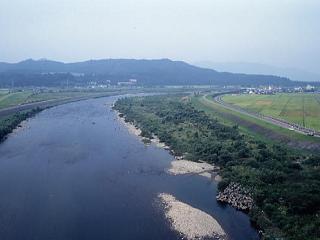 sekikawa-ouen1.png