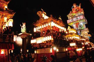 suzushi-kiriko.jpg