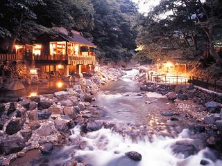 takaragawa.png