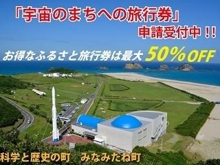 tanegashima_00.jpg