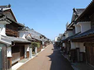 tokushima_34.jpg