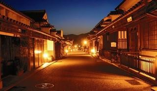 tokushima_35.jpg