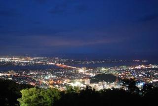 tokushima_36.jpg