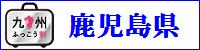 tokusyuu46.png