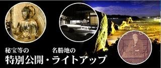 wakayama_43.jpg