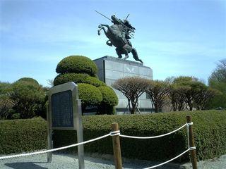 yamagata_02.jpg