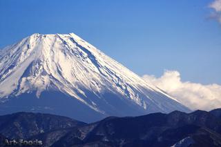 yamanashi_14.jpg