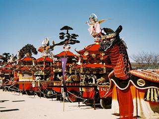yatsushiro-fukkou1.png